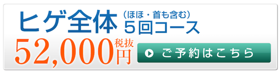 KM新宿クリニックキャンペーン